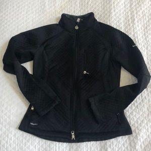 Absolutely amazing Nike dry fit jacket